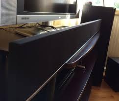 vizio home theater sound bar vizio s5451w c2 54