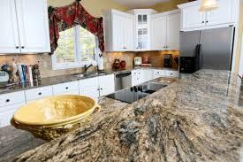 kitchen kitchen counters and cabinets pleasurable kitchen