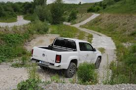 volkswagen amarok off road vw amarok v6 u2013 iepieleaks