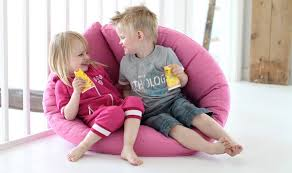 pouf chambre enfant mobilier enfant chambre pouf et accessoires pour enfant designfolia