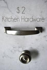 Knob For Kitchen Cabinet Martha Stewart Cabinet Hardwarelemon Grove Blog Lemon Grove Blog
