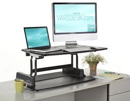 sit and stand desk platform best standing desk add on http i12manage com pinterest desks