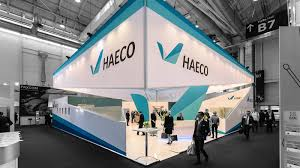 Aircraft Interiors Expo Americas Preuss Messe Grabbing Attention Since 1846
