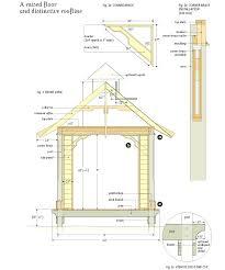 wooden gazebo building plans for sale grill 5879 interior decor