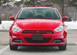 dodge dart used dodge dart 2013 2016 expert review
