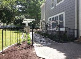 ornamental iron specialties llc home