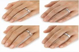 verlobungsringe welche ringe de spannringe ihr juwelier
