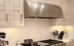 Backsplashes For Kitchens by Kitchen Backsplash Vaughan Home Design Interior