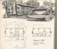 antique home plans antique house plans 1800s new england colonial designs for sale
