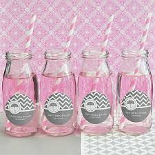 Favors Ideas by Ideas For Baby Shower Favors