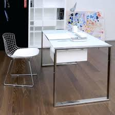 space saving furniture uk space saving dining set ucucucuc home