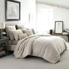 Fur Bed Set Bedding And Bath Sets 7 Pieces Chocolate Brown Suede Short Fur