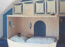 Boys Bed Canopy Boy Beds Size Of Bedroomboys Bed Ideas Paint Color