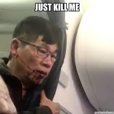 Kill Me Meme - kill me