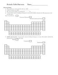 periodic table worksheet pdf periodic table coloring sheet mstaem org