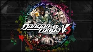 danganronpa v3 chapter 6 class trial spoiler free walkthrough