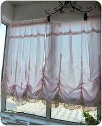 Sewing Draperies 80 Best Curtains Images On Pinterest Home Curtains And Kitchen