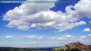 3 kinds of clouds what is cloud formation definition types process