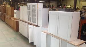 Home Depot Instock Kitchen Cabinets Gratify Photograph Joss Epic Isoh Perfect Motor Trendy Mabur Epic