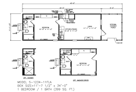 small manufactured homes floor plans dallas texas manufactured homes and modular homes for sale