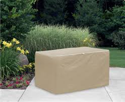 Storage Bags For Outdoor Cushions by Patio Furniture Cushion Storage Outdoor Cushion Storage Bag In
