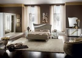 meuble italien chambre a coucher chambre a coucher moderne style italien raliss com con chambre a