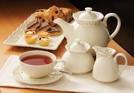 Teh Litgis sehat murah mudah ratu bonus manfaat khasiat teh litgis