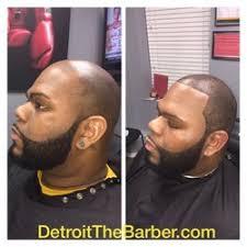 detroit short hair detroit the barber 41 photos barbers reviews spring tx