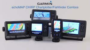 west marine black friday garmin echomap chirp chartplotter fishfinder combos west marine
