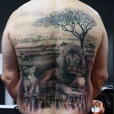 30 best сын images on pinterest family tattoos for men sleeve