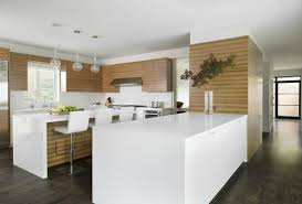 Interior Kitchen Images 6 Kitchen Design Trends To Know For Winter