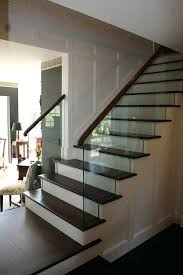 stair railings and banisters staircase railings installation bunch ideas of stairs how to