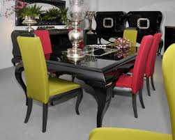 Dining Room High Back Chairs by Modern Armless High Back Chair For Dining Room Glass Table Top