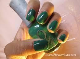 chalkboard nails chalkboard nail tutorial offbeat look