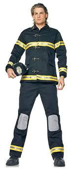 fireman costume flirty firefighter costume