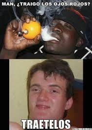 Meme Droga - stoner stanley meme drogado imágenes taringa