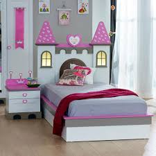Castle Bedroom Furniture by Bathroom Dollhouse Twin Bed Kidz Bedz Cribs To College Bunk Beds