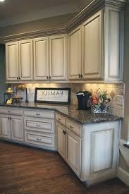 white glazed kitchen cabinets white glazed kitchen cabinets pictures faced