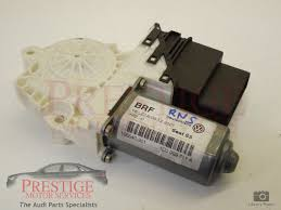 seat leon window motors winders u0026 parts ebay