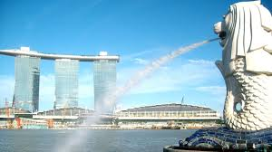 study in singapore firstec international