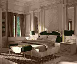 Best Bedroom Furniture Sets Spoiling Yourself By Making Luxurious Bedroom On Your Home Bedroom
