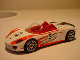 matchbox porsche panamera the world u0027s most recently posted photos of majorette and porsche