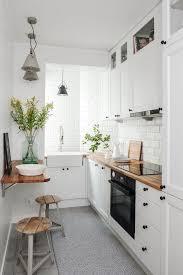Long Rugs For Kitchen Best 25 Kitchen Mat Ideas On Pinterest Grandma Memes Tuscany