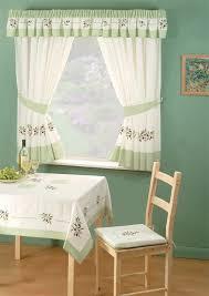 Kitchen Curtain Design Best 25 Modern Net Curtains Ideas On Pinterest Industrial Wall