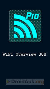 360 pro apk free wifi overview 360 pro apk v3 50 05 for free