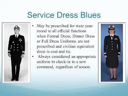 us naval officer uniforms ppt video online download