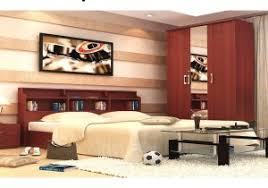 39 bedroom furniture designs hardwood 15 cool chairs india