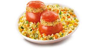 plats cuisin駸 weight watchers weight watchers plats cuisin駸 28 images cuisine plats cuisines