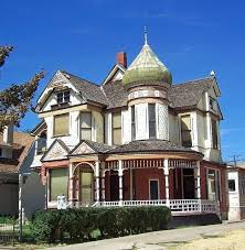 victorian style mansions victorian style mansions collection style interiors plus flagstaff