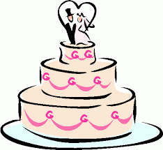 wedding cake gif best wedding cake clipart 28084 clipartion